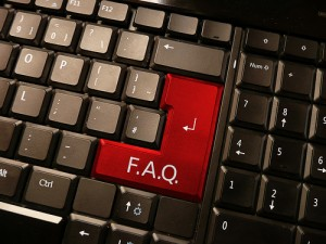 FAQs on Keyboard by photosteve101