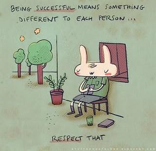 Respect That by Alex Noriega