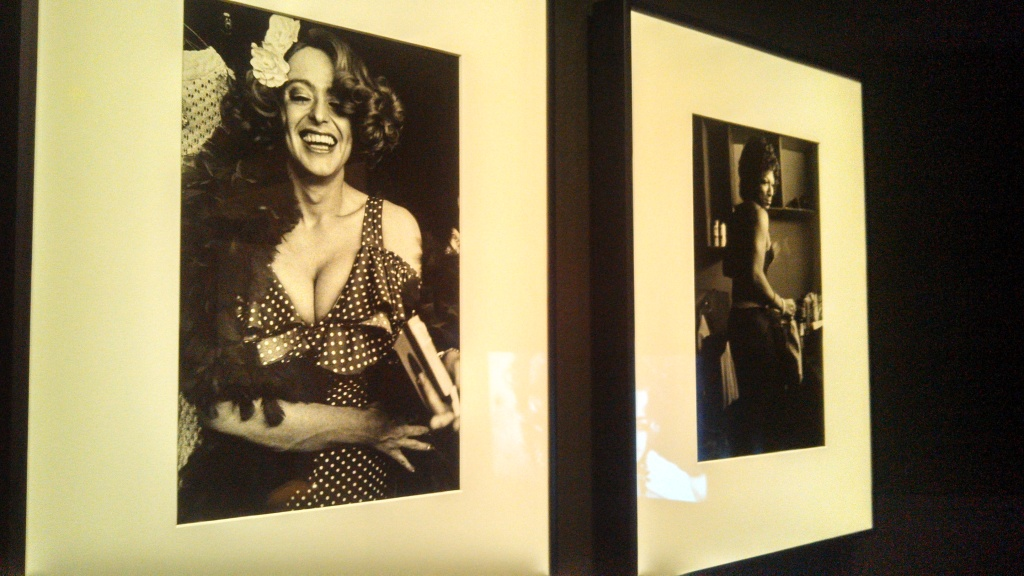 The rich history of drag queen culture