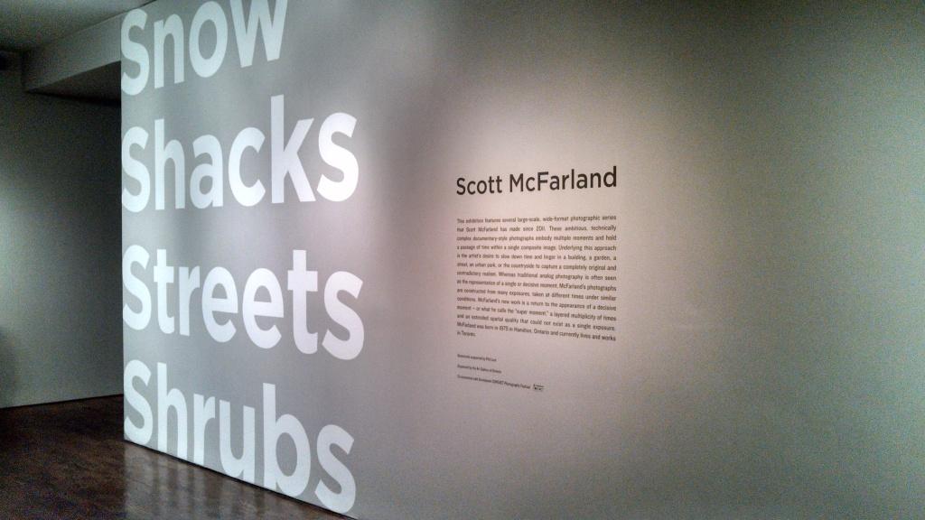 Scott McFarland Opening Statement