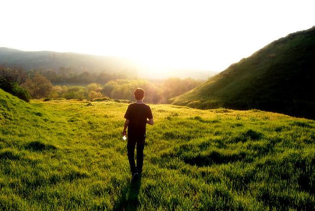 Hike by prodigy130