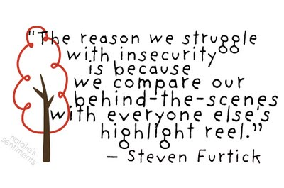 Quote by Steven Furtick