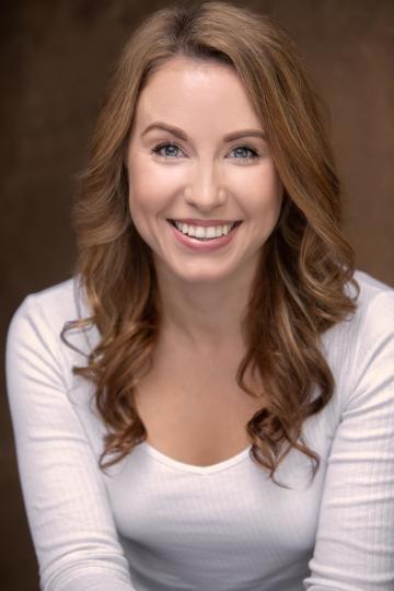 Samantha Noel