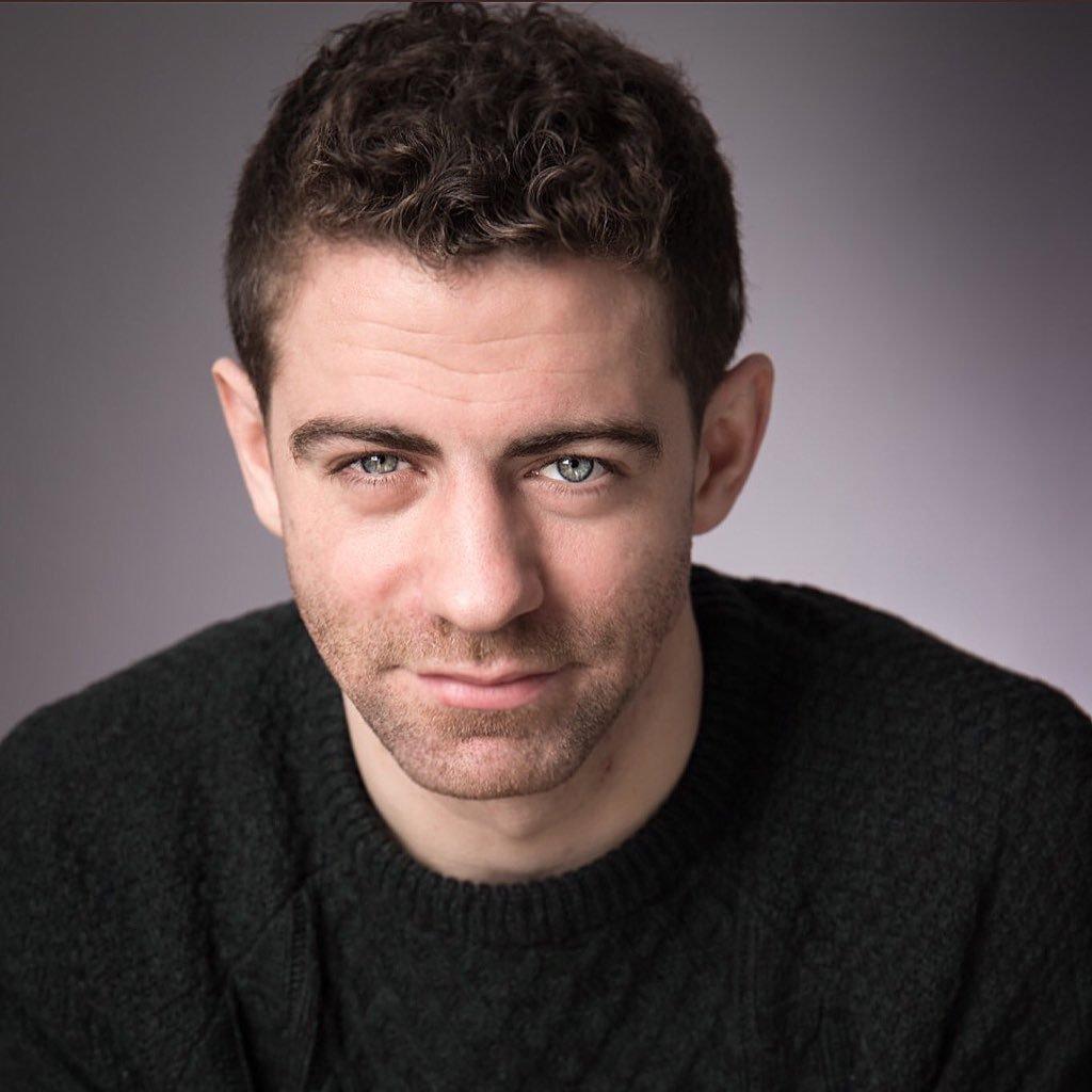 Philip Joel (Choreographer)