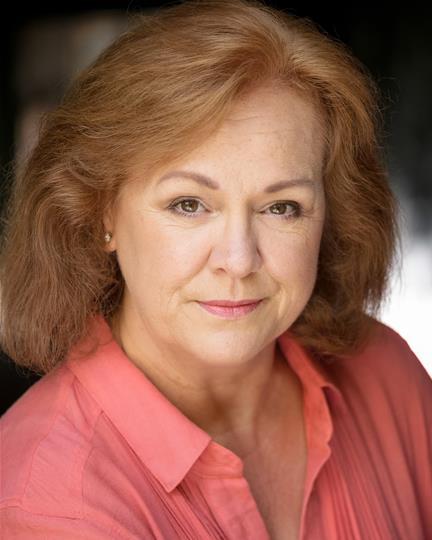 Sarah Simpkins