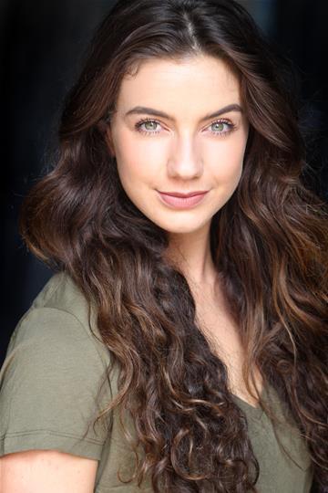 Thalia Burt