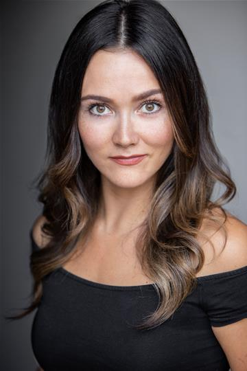 Katie Monks