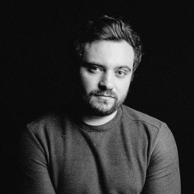Nico Menghini (Sound Designer)