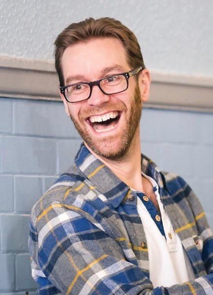 Simon Greiff (Director)