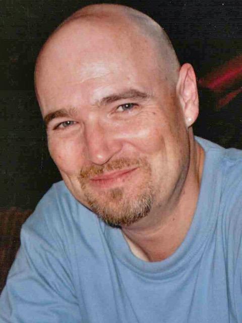 Andrew James Whelan (Lyricist/ Writer)