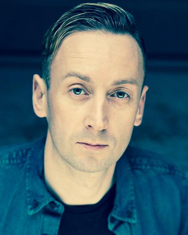 Jonny Bowles (Choreographer)