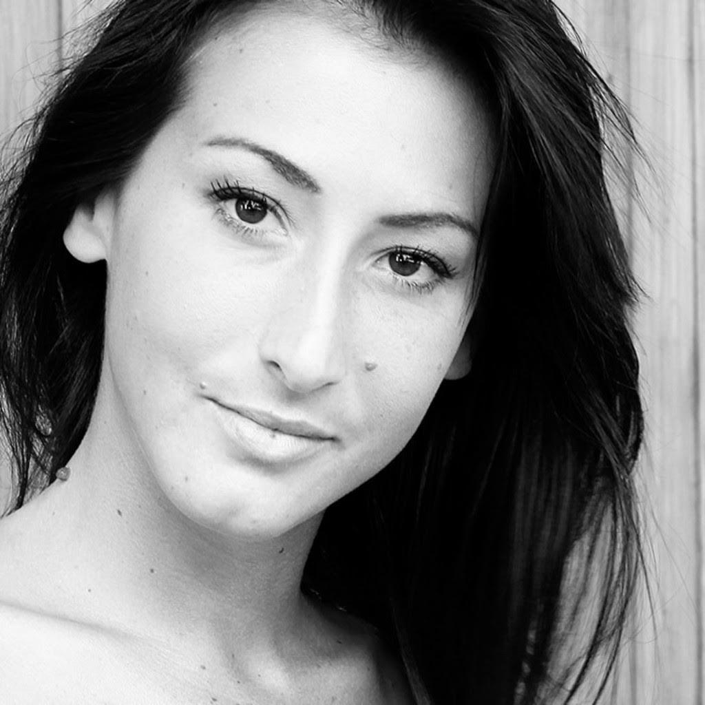 Chiara Vecchi (Choreographer)