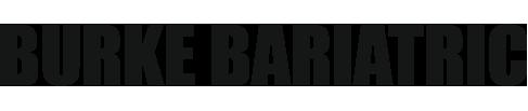 Burke Bariatric