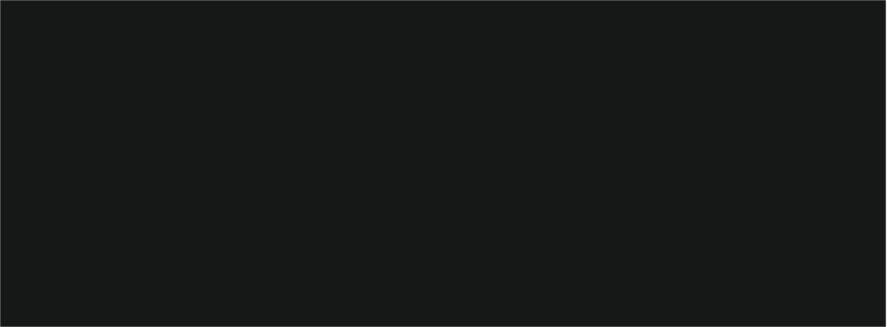 VitalGo Systems Ltd
