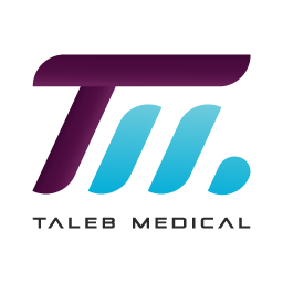 Taleb Medical