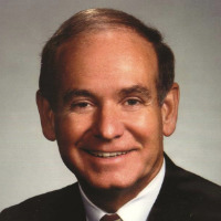 Robert D. Ray