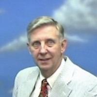 Allan S. Cohen and Robert P. Goss