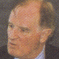 James L. (Jim) Martin