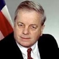 Joseph E. Brennan