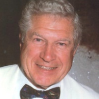 Don M. Newman