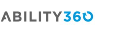Ability360 Inc.