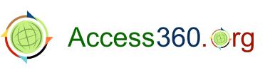 Access360.org