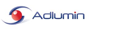 Adlumin, Inc.