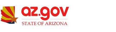 Arizona, State of