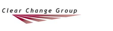 Clear Change Group LLC