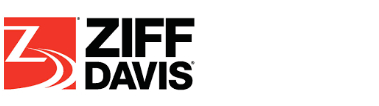 Computer Intelligence (CI) Ziff Davis Enterprises
