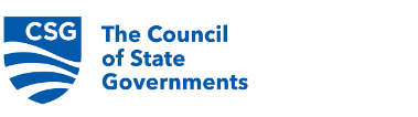 Council of State Governments (CSG)