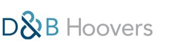 D&B Hoovers