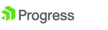 Progress Software Corporation