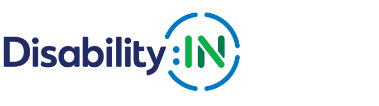 Disability:IN (Formerly US Business Leadership Network (USBLN))