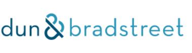 Dun & Bradstreet Corporation