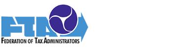 Federation of Tax Administrators (FTA)