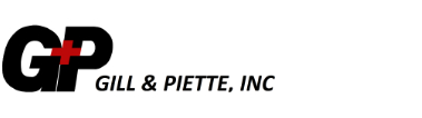 Gill & Piette, Inc.
