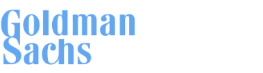 Goldman Sachs Group, Inc.