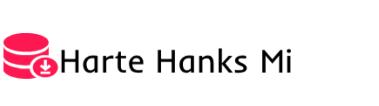 Harte-Hanks Market Intelligence