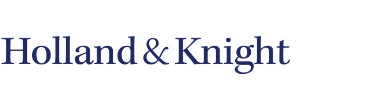 Holland & Knight Consulting