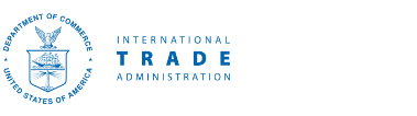 International Trade Administration (ITA)