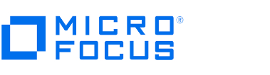 Micro Focus International plc
