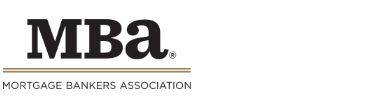 Mortgage Bankers Association of America (MBAA)