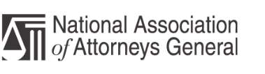 National Association of Attorneys General (NAAG)