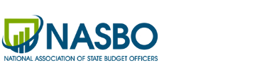 National Association of State Budget Officers (NASBO)
