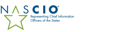 National Association of State Chief Information Officers (NASCIO) (formerly NASIS)