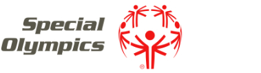 Special Olympics, Inc.