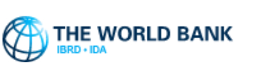 World Bank Group (WBG)