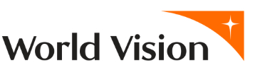 World Vision, Inc.