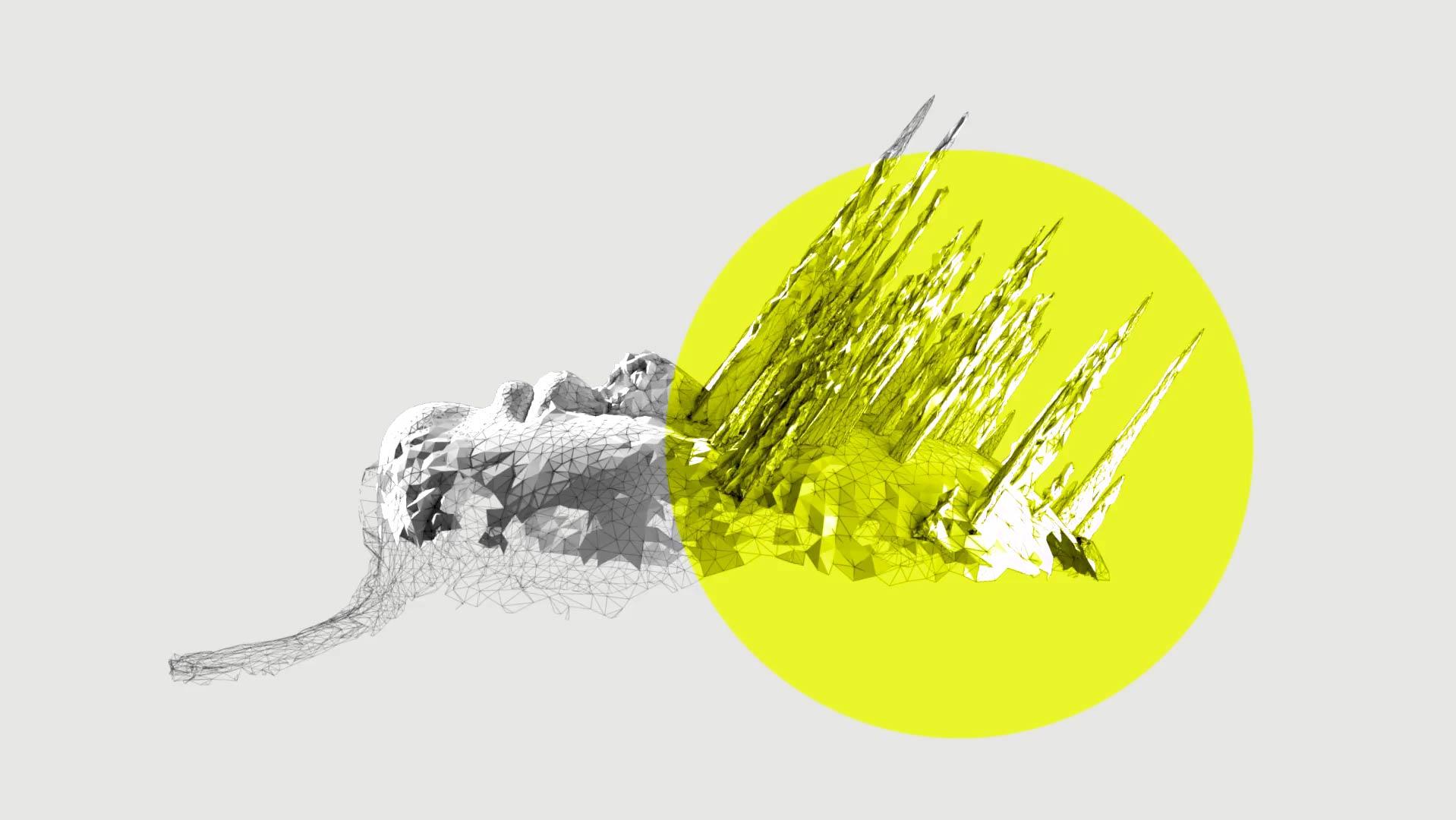 think.garden animation